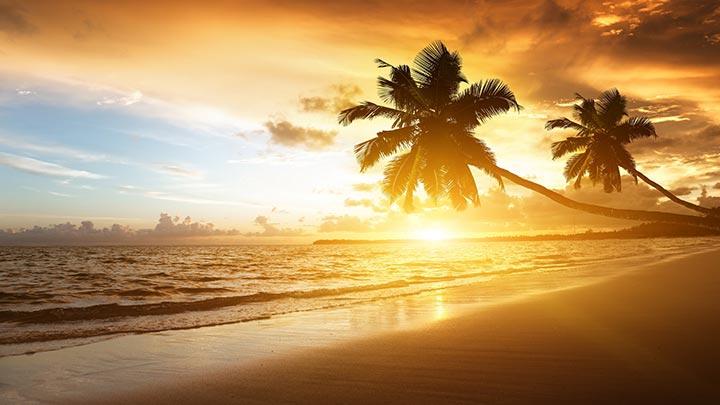 caribbean-beach-1920x1080